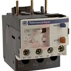 7 to 10 amp compactor thermal overload