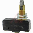 Replacement micro switch for Valiant electrical interlock chute intake doors