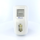 Fan Dispenser Odor Control Unit