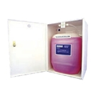 Twenty Liter Odor Control Spray Unit
