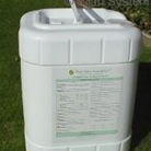 Five Gallon Supply of Piian Odor Neutralizer