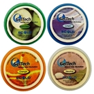 Gel Cartridge Odor Control in a Variety Pack of Scents