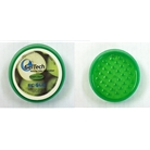 Gel Cartridge Odor Control in Lime Coconut Scent