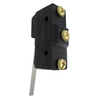 Replacement micro switch for Wilkinson and others electrical interlock chute intake doors
