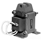 Replacement Solenoid for Wilkinson One Hundred Twenty VAC Electrical Interlock System