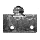 Circuitry Valve for Pneumatic Chute Doors