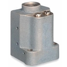 Duplex Pressure Switch for all Trash Compactors, All Series