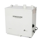 Sonozaire Odor Neutralizer 125 Watt Model 330A
