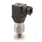 1200 psi BPF Pressure Switch for RAM Series Compactors